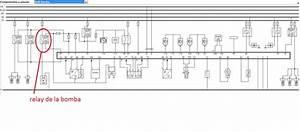 Manual Motor Hyundai H100 Diesel
