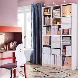 Regal Küche Ikea : ikea regale kallax 55 coole einrichtungsideen ~ A.2002-acura-tl-radio.info Haus und Dekorationen