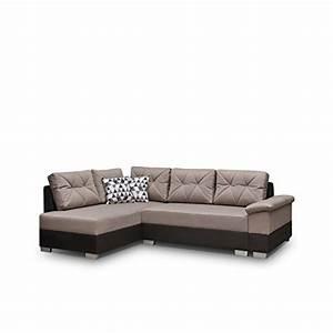 Großes Sofa Günstig : xl couches mit schlaffunktion und weitere xl couches g nstig online kaufen bei m bel garten ~ Indierocktalk.com Haus und Dekorationen