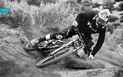 Downhill Bike Mountain Wallpapers Mtb Background Dh