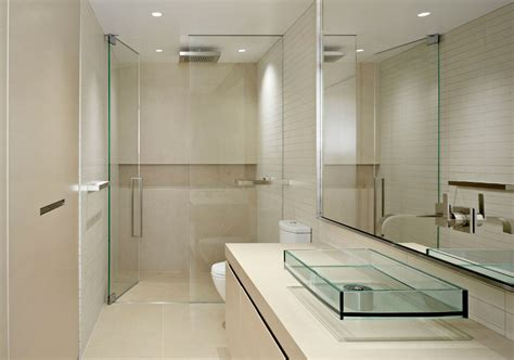 bathroom shower floor tile ideas 37 fantastic frameless glass shower door ideas home