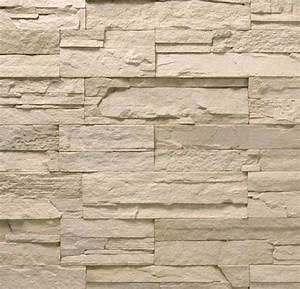 Wandverkleidung Außen Steinoptik : 25 kreative ideen zum thema verblender zum entdecken und ~ Michelbontemps.com Haus und Dekorationen