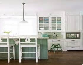 paint kitchen backsplash antique white kitchen cabinets design optimizing home decor ideas paint maple antique white