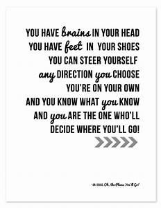 EIGHTH GRADE GR... 8th Grade Grad Quotes