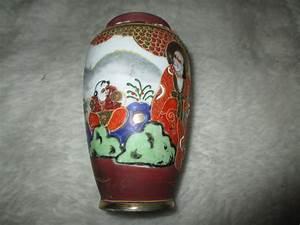 Japanische Vasen Stempel : kostenlose kleinanzeigen kaufen und verkaufen ber private anzeigen bei ~ Watch28wear.com Haus und Dekorationen