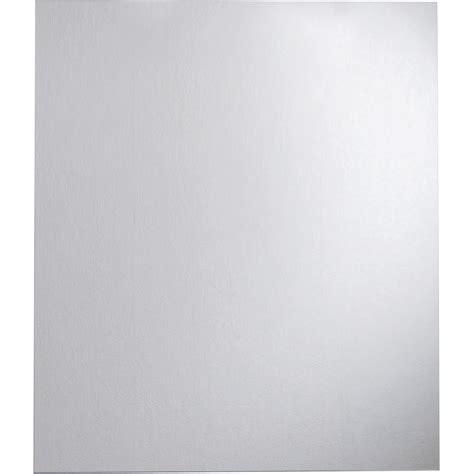 fackelmann spiegel 80 x 90 cm kaufen bei obi