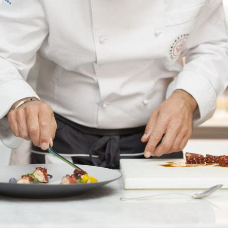 scuole di cucina professionali italian kitchen academy corsi professionali di cucina a