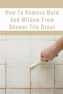 how to get mould off bathroom walls 28 images how to With how to remove mold from bathroom ceiling