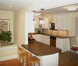 33 kitchen islands and peninsulas with dining area making With kitchen design island or peninsula