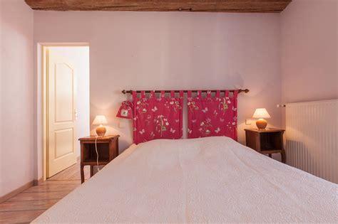 chambre et table d hote beaune chambre d 39 hôtes beaune 4 chambres d 39 hôtes à quelques