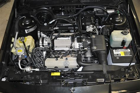 2003 Buick 3 1 Engine Diagram by Buick V6 Engine Wikiwand
