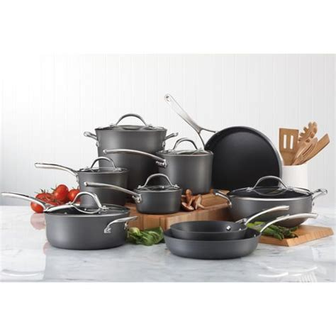 costco cookware kirkland brand bought sets gadgets until cooking