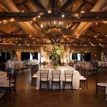 oaks lodge venue jenks  weddingwire