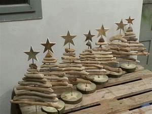 Tannenbaum Aus Treibholz : christbaum aus treibholz deko aus holz pinterest weihnachtsb ume b ume und weihnachten ~ Sanjose-hotels-ca.com Haus und Dekorationen