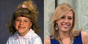 Stephanie Full House Now And Then | www.pixshark.com ...