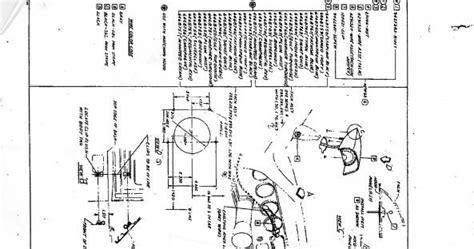 Phscollectorcarworld Pontiac Gto Hood Tach Diagram