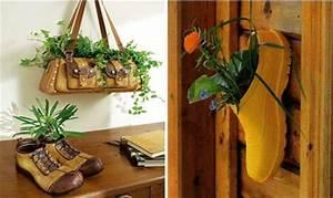 Küche Dekoration Selber Machen : dekoration zum selber machen mache selber ~ Bigdaddyawards.com Haus und Dekorationen
