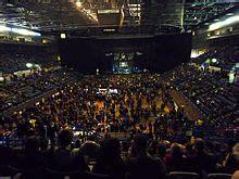mumford sons echo arena 2 june sheffield arena wikipedia