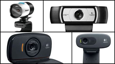 webcam terbaik  membuat video youtube ngelagcom