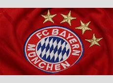 Bayern erneut gegen Spanien Champions League