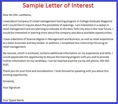 job application letter  job application letter