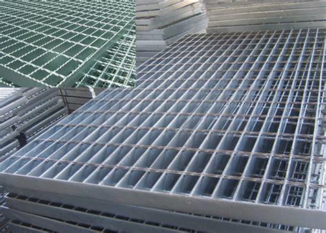 Aluminium Floor Gratings   Carpet Vidalondon
