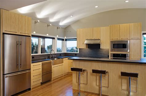 Home Interior Renovation : Kitchen Renovations & Designs Brisbane