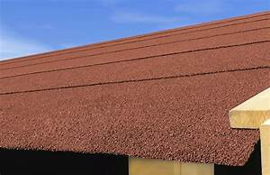 Dachlack Für Dachpappe : selbstklebende dachbahn f r satteld cher rot gartenhaus zubeh r gartenhaus garten ~ Orissabook.com Haus und Dekorationen