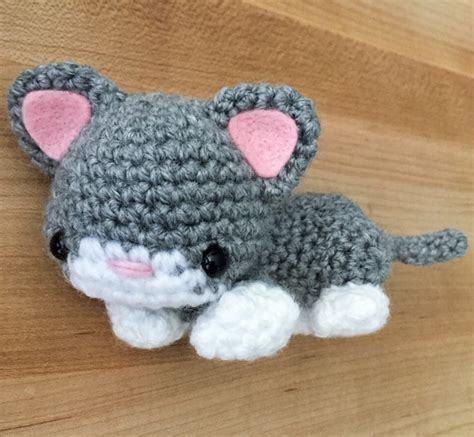 crochet how to change colors how to change colours in crochet sir purl grey