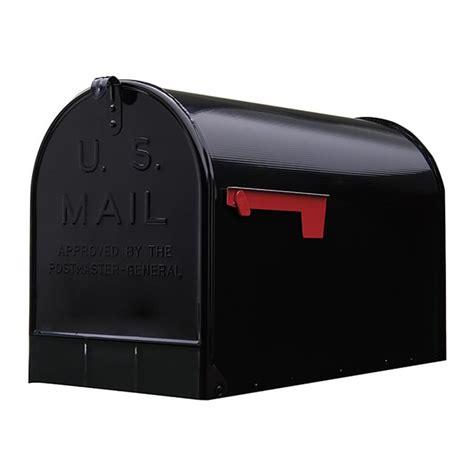 gibraltar mailboxes stanley        metal