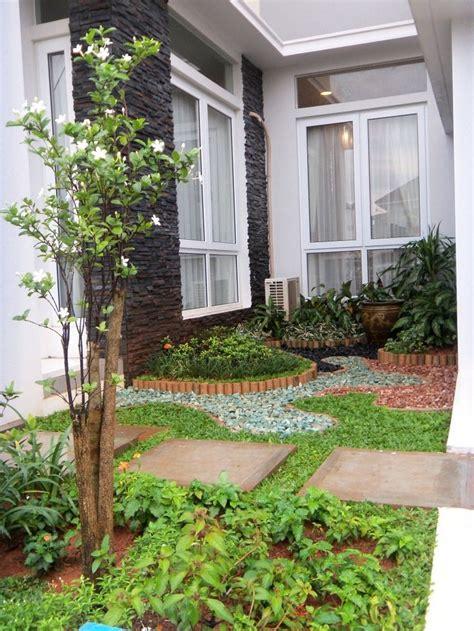 images  garden minimalist  pinterest