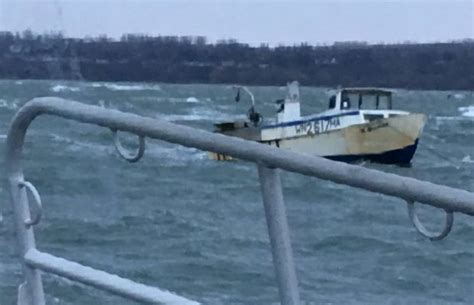 Crab Boat Destination Cause Of Sinking by Coast Guard Investigates Sinking Of Crab Boat Destination