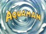 aquaman cast images   voice actors