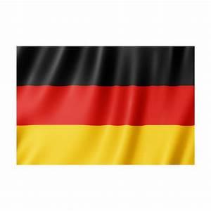 Deutsche Fahne Kaufen : fahne flagge deutschland 90x150cm ~ Markanthonyermac.com Haus und Dekorationen
