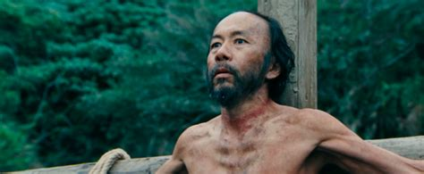 Firmin gémier as emile berliac. Silence: Producer Talks About Screening for the Pope ...