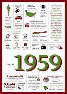 Geburtstagsbilder Zum 60 : geschenk zum 60 geburtstag jahrgang 1957 chronik originelle geschenkidee ebay ~ Buech-reservation.com Haus und Dekorationen