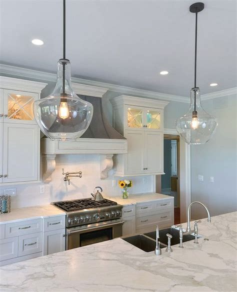 white kitchen pendant lights 17 best images about lighting on traditional 1396