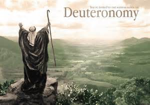 Image result for Deuteronomy 29:10(9) - 30:20