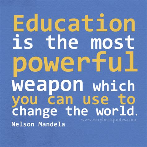 education quotes  sayings  life quotesta
