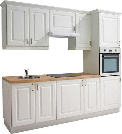 colonne cuisine brico depot meubles de cuisine brico dpot beste ideen cuisine