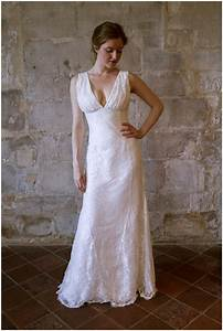 introducing french bridal designer alesandra paris With french wedding dresses