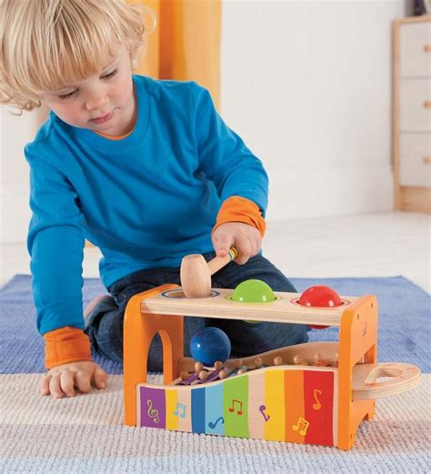 kelsyus go with me chair blue dot 17 best images about kid products on crafting