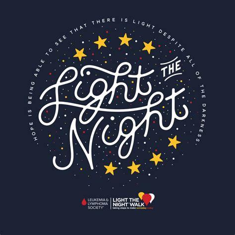lls light the announcing a new light the t shirt contest winner
