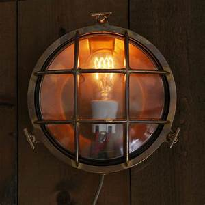 Nautical, Rustic, Outdoor, Lighting, Home, Ideas, Collection