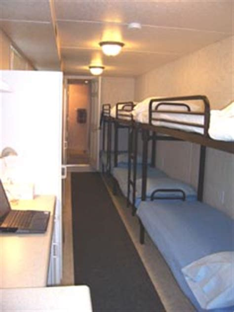 energistx shelters industrial duty portable  man