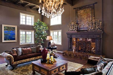 sandia sunrooms style 70 interior design albuquerque nm photo of ethan