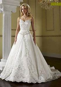 wedding dress patterns With wedding dress patterns 2017