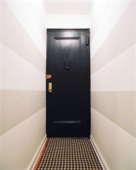 Gray Hallway Photos (21 of 37) - Lonny