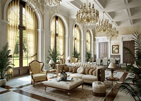 most luxurious home interiors home designs modern homes luxury interior