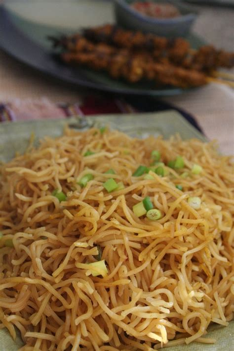 chow mein noodles chow mein noodles baking and cooking pinterest